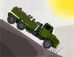 משחק משאית רוסית