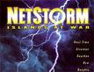 משחק Netstorm