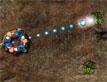 תילי טילים 4