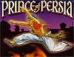 הנסיך הפרסי: קלאסי טוטאלי