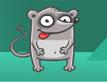 משחק מלכודת עכברים