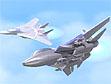 משחק קרבות אוויר