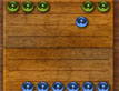 משחק 1 על 1: קרב גולות