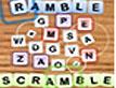 משחק 1 על 1: מלחמת המילים