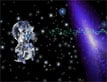 משחק הרובוטריקים: חור שחור