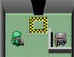משחק קפטן זורו ומפעל המוות