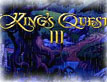 משחק King's Quest 3 Remake