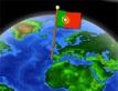 בישול עולמי: פורטוגל