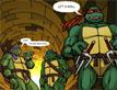 משחק צבי הנינג'ה: נזק כפול