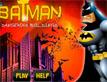 באטמן: טיפוס העטלף