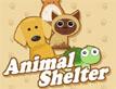משחק צער בעלי חיים