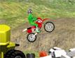אופנועים זועמים 3