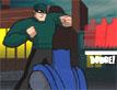 באטמן: נוק-אאוט לשען