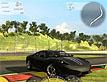 משחק Ferrari VR