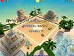 משחק בילי בוב והאיים המעופפים