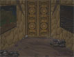 משחק הארמון הקבור