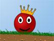 כדור אדום 2