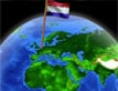 בישול עולמי: הולנד