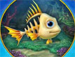 ממלכת הדגים 3