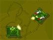 משחק משמיד טנקים