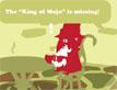 הי קוסם ומלך המוג'ו