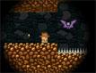הארווי והמערה השווה