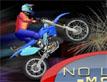 משחק אופנוע ללא גבולות