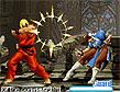 משחק Street Fighter