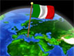 משחק בישול עולמי: איטליה
