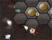 משחק תולעי החלל של כוכב 42