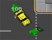 משחק מונית המתים