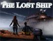 משחק הספינה האבודה