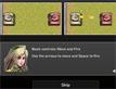 משחק: טנקטקטיקה