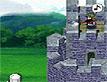 הטירה של אילונה