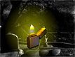 משחק בריחת רפאים 2: הבקתה