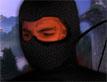 בלדשייד: צבא הגנבים