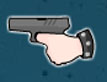 משחק כיף עם רובים