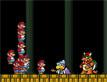 משחק: צבא השיבוטים של מאריו