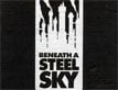 משחק Beneath a Steel Sky