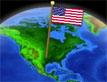 משחק בישול עולמי: ארה