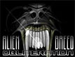 משחק Alien Breed: Obliteration