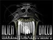 Alien Breed: Obliteration