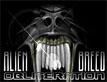 משחק: Alien Breed: Obliteration