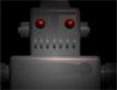 בריחה רובוטית