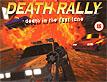 ���� Death Rally