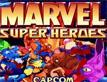 משחק גיבורי העל של מארוול