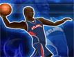 משחק NBA: המשחק היומי