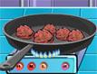 מופע הבישול: בשר בנוסח יוון