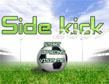 Sidekick 2007