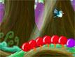 משחק יער המחבואים